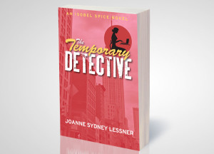 3D-Book-TemplateJSL_900x650-temporary-detective