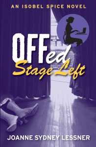 offed-stage-left